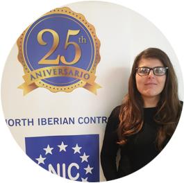 Irene Crespo García