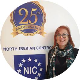 Marta Ines Izquierdo Gómez